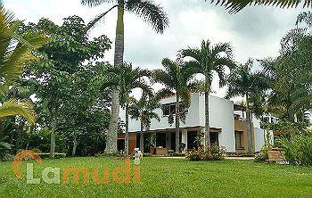 Casas en venta en ciudad jard n comprar casa lamudi for Arbelo propiedades ciudad jardin