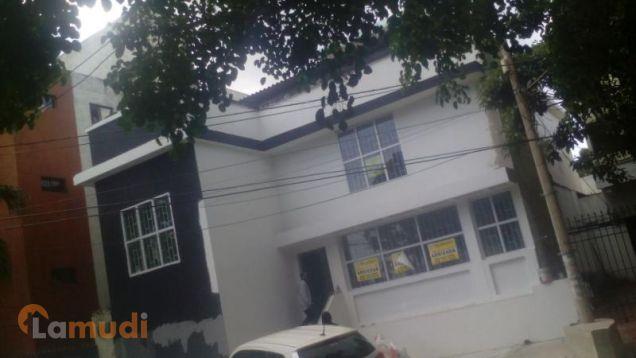 Casa en arriendo ubicado en ciudad jard n barranquilla for Barrio ciudad jardin barranquilla