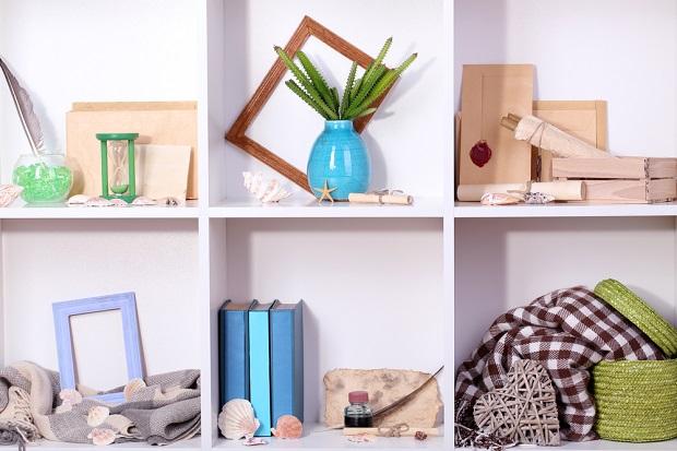 Almacenes de muebles en bogot revista lamudi for Almacenes decoracion bogota