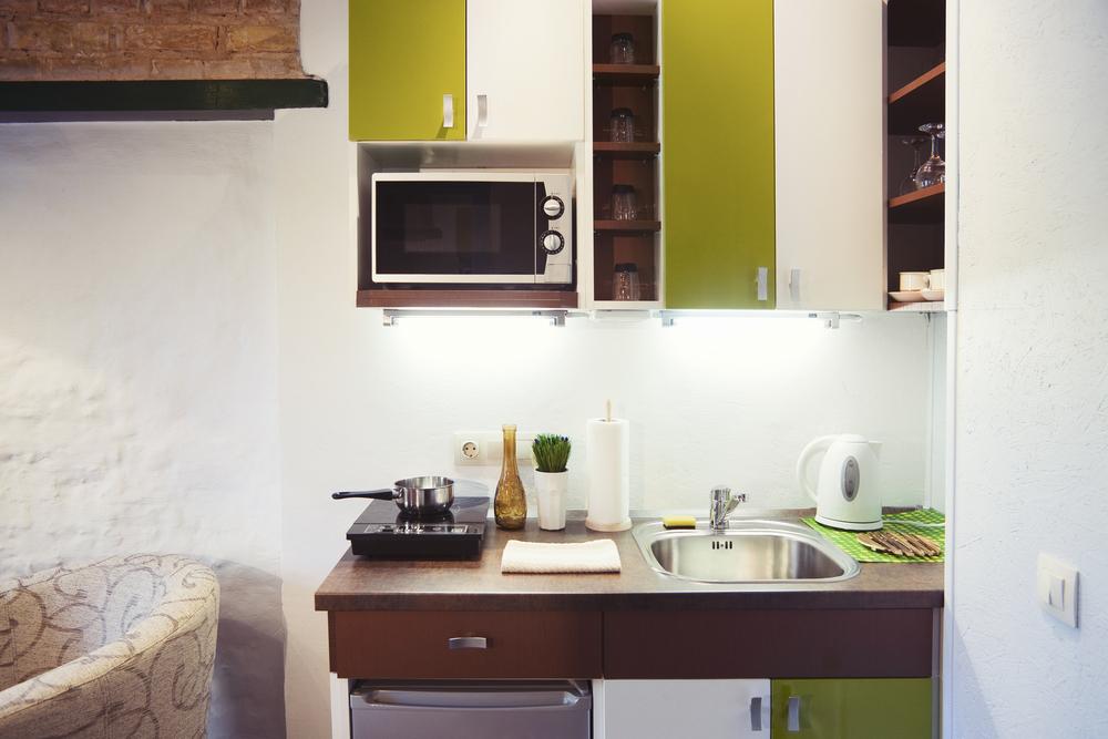 Decora tu hogar con ideas colgantes revista lamudi for Home disena y decora tu hogar