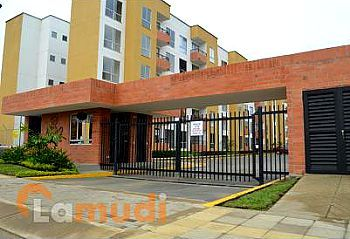 Apartamentos en Arriendo en Cali - Arrendar Apartamento  f1f1cd5eaf2