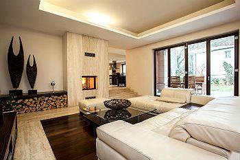 Sala de Casa en arriendo Medellín 664820fd039