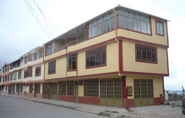 Casas Venta En Fusagasuga Lamudi