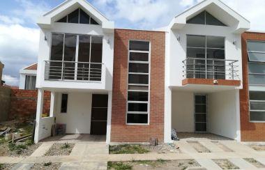 Casa En Fusagasuga Con Attributeoption Name Lamudi