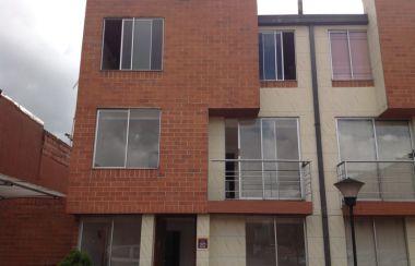 Viviendas Venta En Bogota D C Compra Casas Nuevas Y Usadas Lamudi