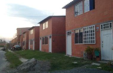 Casas Arriendo En Cali Lamudi