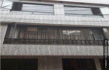 Casas Venta En Bogotá Lamudi