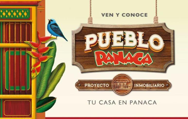 casa condominio en venta,pueblo panaca