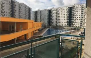 Apartamento En Arriendo Terrazas De Calicanto