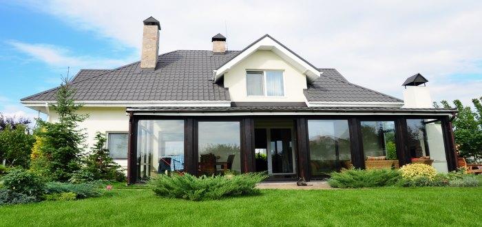 Decorar casa de campo este estilo tiene como base el for Decorar una casa de campo