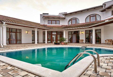 Lamudi colombia diario for Que cuesta hacer una piscina