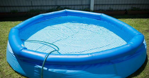 Precio construir piscina fabulous piscinas gato escaleras for Escaleras portatiles precios