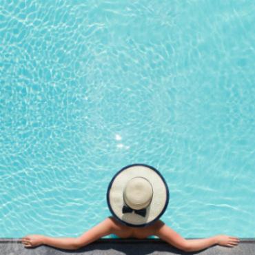 Cu nto cuesta hacer una piscina revista lamudi - Precio de hacer una piscina ...