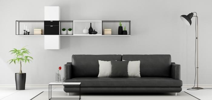 Decoracion minimalista awesome ideas de decoracin for Paginas de decoracion de interiores minimalista