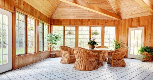 Qué estilos de pisos puedes utilizar en tu casa?   revista lamudi